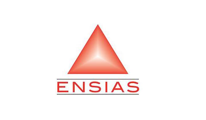 résultats-concours-ensias