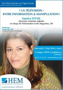 hem-event
