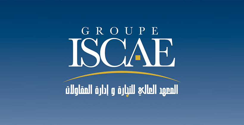 ISCAE-concours