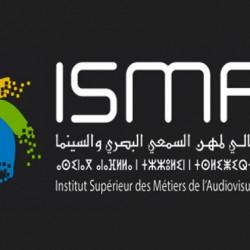 Ismac-concours