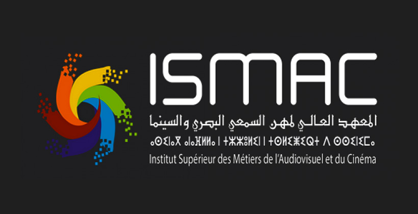 Ismac-concours