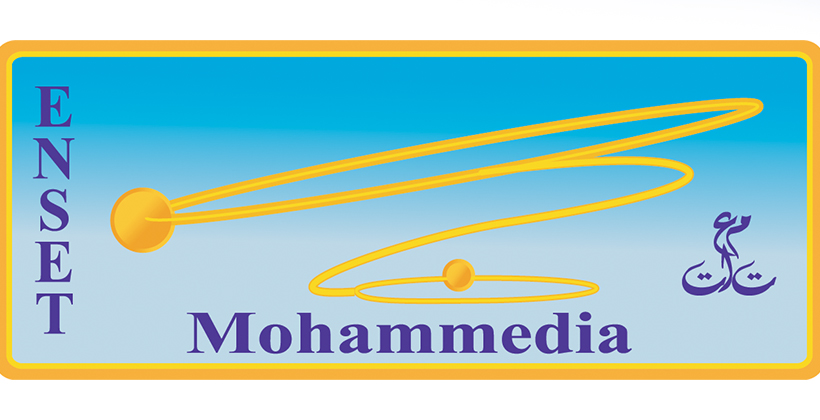 """Résultat de recherche d'images pour """"enset mohammedia"""""""