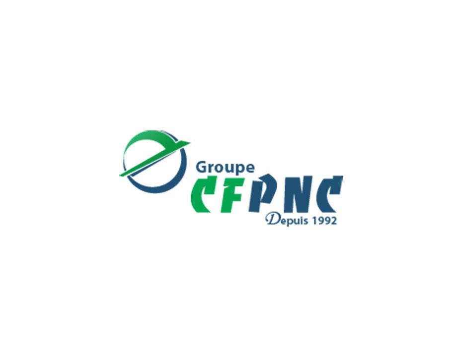 groupecfpnc