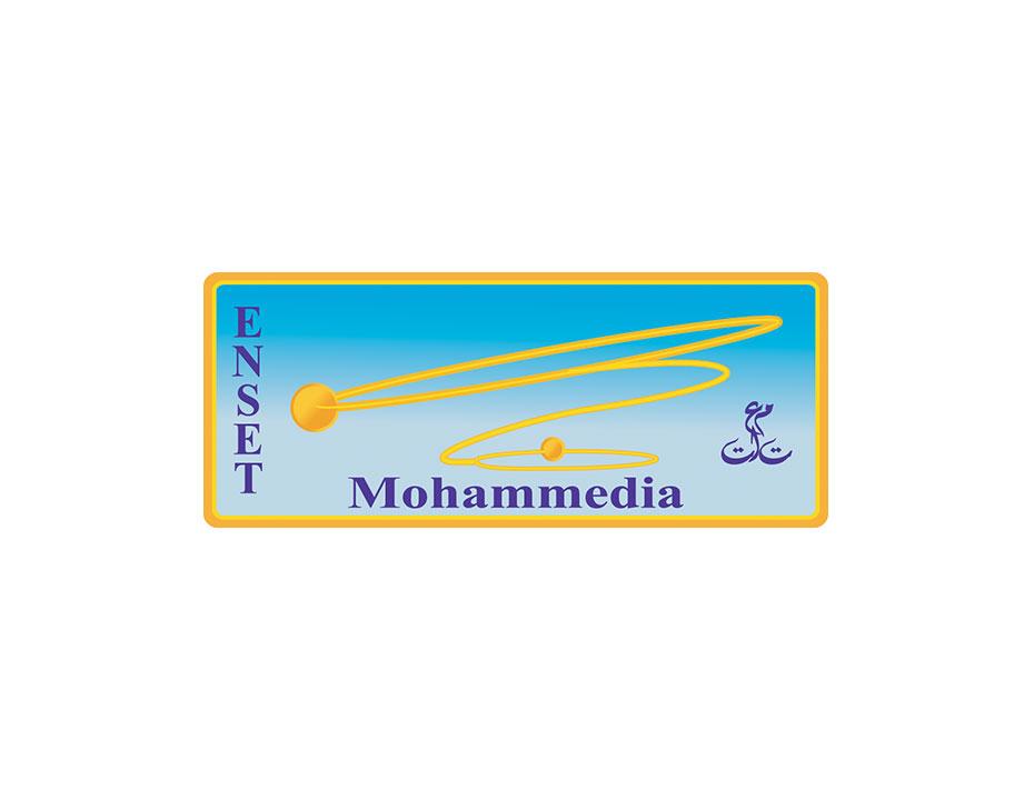 enset-mohamedia