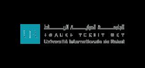 universite-internationale-rabat