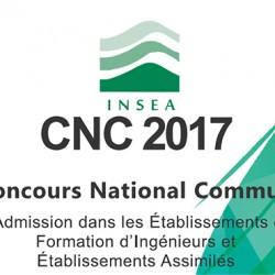 insea-cnc