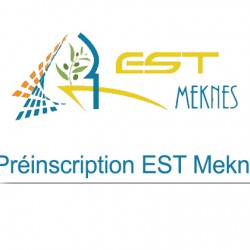 est-meknes