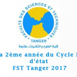 concours-fst-tanger