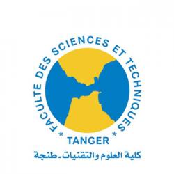 cycle-ingénieur-détat-Génie-Industriel-FST-tanger