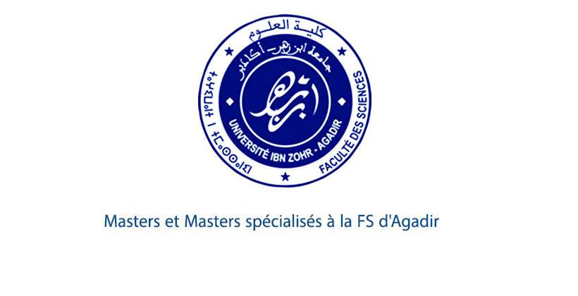 fs-agadir-2017